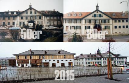 Greuterhof2020_Geschichte